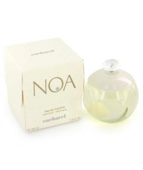 Noa for women by Cacharel