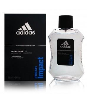 Adidas Fresh Impact for men by Adidas