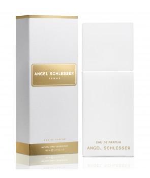 Angel Schlesser Femme Eau de Parfum Angel Schlesser for women
