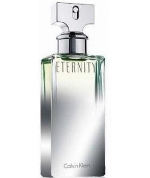 Eternity 25th Anniversary Edition for Women Calvin Klein for women