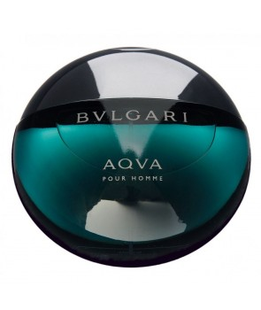 Aqva Pour Homme for men by Bvlgari